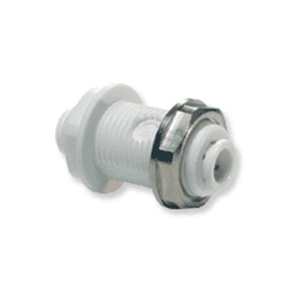 CUX10-ALT - Bulkhead - Replaces CUX10 and CUX12