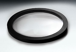 7439902 - Glass Lid