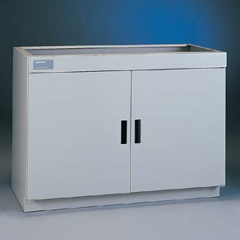 9900000 - Protector Standard Storage Cabinet