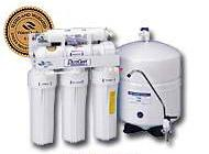 RO10L1 - RO-DI System - with quality indicator light
