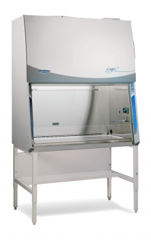 4 Foot Logic+ Class II Biosafety Cabinets